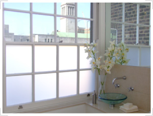 why-have-privacy-window-film-installed