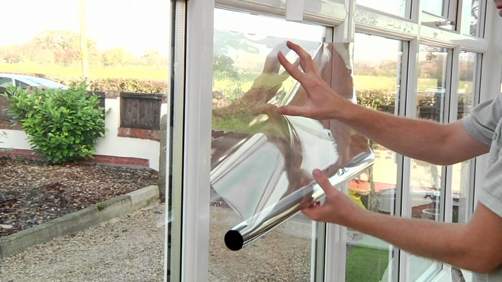 How Long Will Professionally Installed Window Film Last