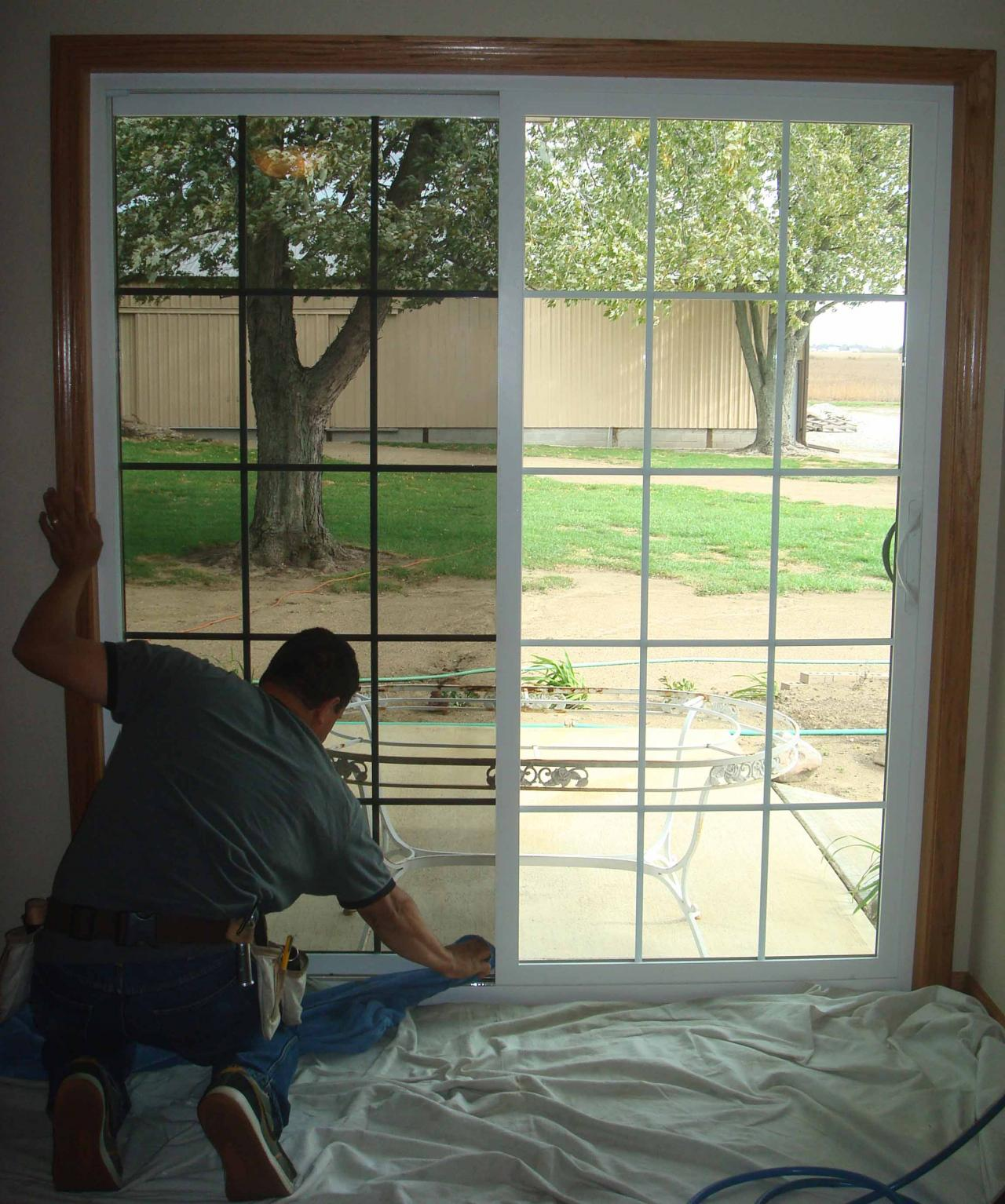 6 Reasons People Tint Their Windows